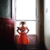 La thérapie avec l'enfant intérieur